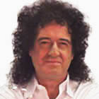 http://www.theguardian.com/profile/brian-may
