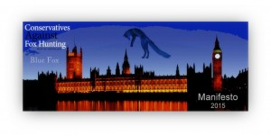 manifestp pic.jpg conservativesagainstfoxhunting final blue fox