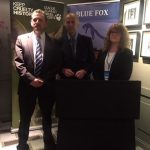 conservatives against fox hunting ranaulph fiennes